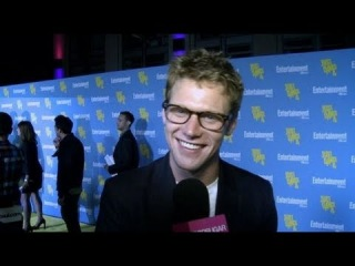 Vampire Diaries Star Zach Roerig Reveals Where Season 4 Picks Up and Talks Elena