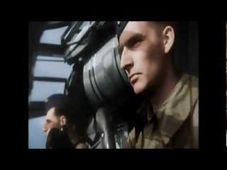 Luftwaffe an der Fallschirmjäger