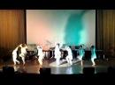 AMRAPALI-Tver-Russia-Leena Goel-Bipasha Bipasha-Bihar Diwas 28.07.2012, Moscow.