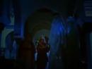 Сериал Роксолана_ Владычица империи 2003 19 серия историческая драма