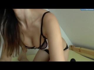 домашнее порно брат трахает сестру