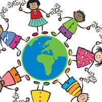 Учим английский язык вместе с ребенком бесплатно