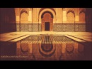 Voices of The Night (BEAUTIFUL CHILLOUT MIX) يا ليـــــل