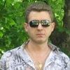 Сергей Марцинишин