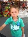 Персональный фотоальбом Веры Бековой