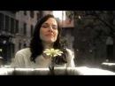 Solar Fields - Insum [Original Mix] HD