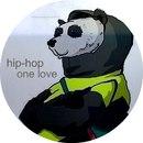 Личный фотоальбом Hip-hop Love
