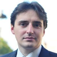 АлександрДьяченко