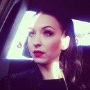 Фотоальбом Екатерины Кругляковой