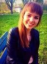 Фотоальбом Александры Ивановой