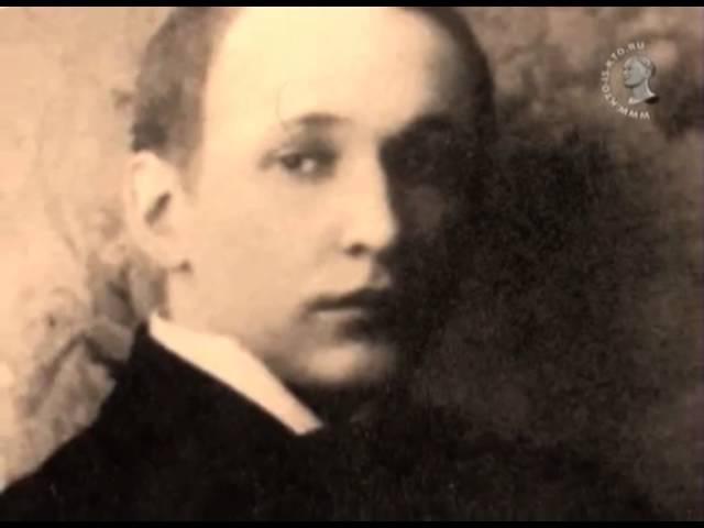 Кокаинетка А Вертинский 1916г Kokainetka в исполнении КейЛи
