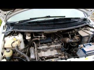 Продам Mazda MPV 2001 года за 235 000 р, торг уместен