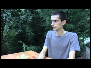 Человек ВОСКРЕС через 3 дня после смерти! Часть 5. Интервью с ожившим человеком. К ...