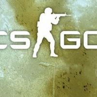 Cs Go:Мифы и Факты