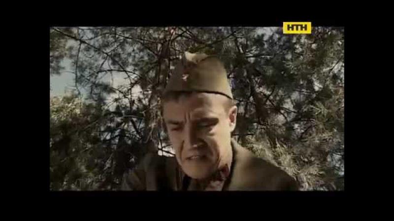 Анархист MASTINO Особый отдел НКВД Легенды уголовного розыска НТН
