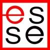 Системы хранения ESSE