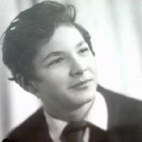 Олег Кураксин