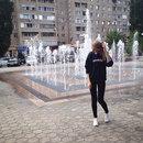 Фотоальбом человека Марины Пахаревой