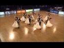 World Championship 2014 Vera Tyumen - Russian souvenir