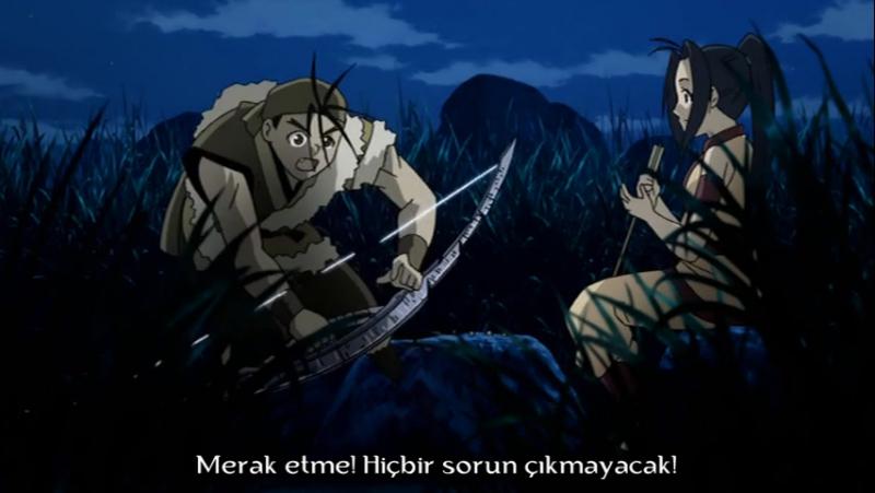 TAÇE Juushin Enbu Hero Tales 24