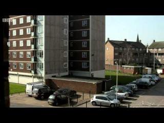 BBC Panorama Britain's Homeless Families BBC Full Documentary 2014