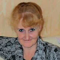 СветланаКожевникова