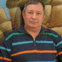 СергейБабин