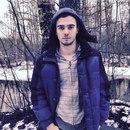 Фотоальбом человека Александра Лютова