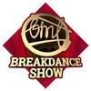 Брейкданс шоу BMT crew (Breakdance show)
