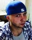 Личный фотоальбом Евгения Васько