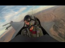 JDAM s F 16 Incentive Flight HD GoPro