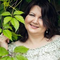 Тета-Мастер Елена Нитч