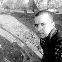 Sirin Sirinov, Баку