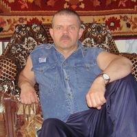 Хилько Николай
