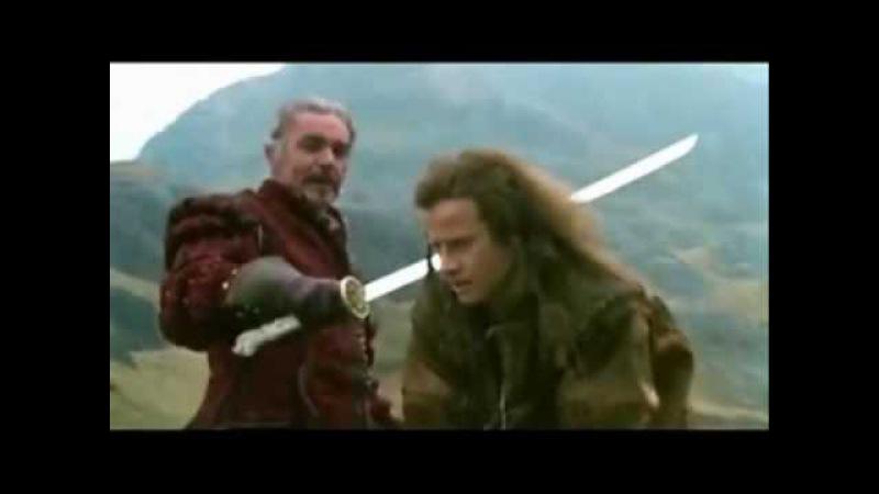Who Wants To Live Forever Lyrics Queen Highlander Soundtrack