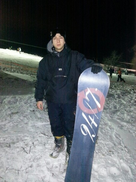 Vladislav, 27, Kharkiv