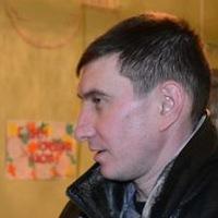 ОлегДышин