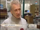 Канал ЗВЕЗДА о разработках ученых СПБ на основе Neurosky Mobile