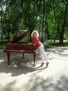 Личный фотоальбом Лены Седовой