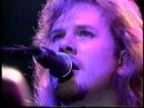 Jeff Healey As The Years Go Passing By