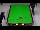 Ronnie O'Sullivan vs Ding Junhui 2014 Welsh Open BBC 1080p HD