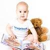 Фотокнига Imagebook печать,  онлайн-редактор