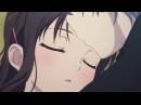 Грустный аниме клип про любовь - Люблю и очень скучаю