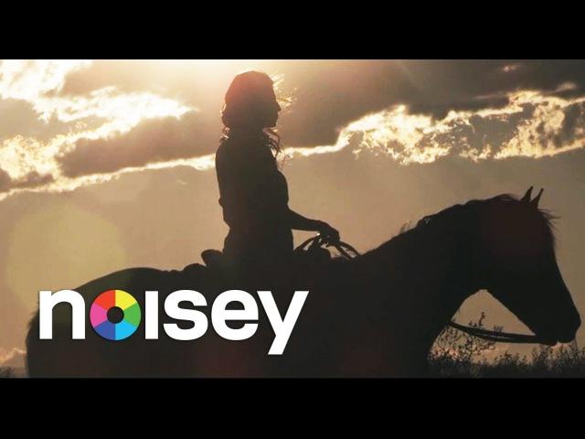 Deftones Swerve City Official Video