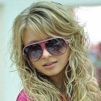 ГульмираКаримова