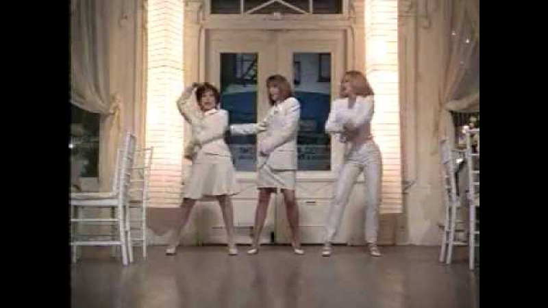 You Don't Own Me Bette Midler Goldie Hawn Diane Keaton