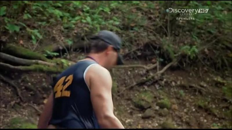 Охотники за реликвиями 5 сезон 10 серия Auction Hunters