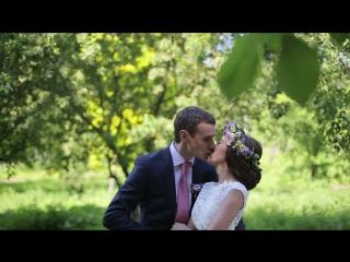 Прекрасный свадебный танец под музыку Jason Walker  Down. Хореограф-постановщик Плясунова Александра