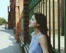 Личный фотоальбом Katerina Vrublevskaya