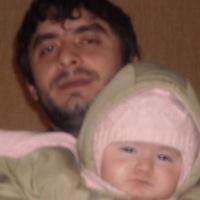 Алишка Сеидбаев